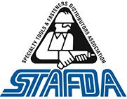 affiliates-stafda